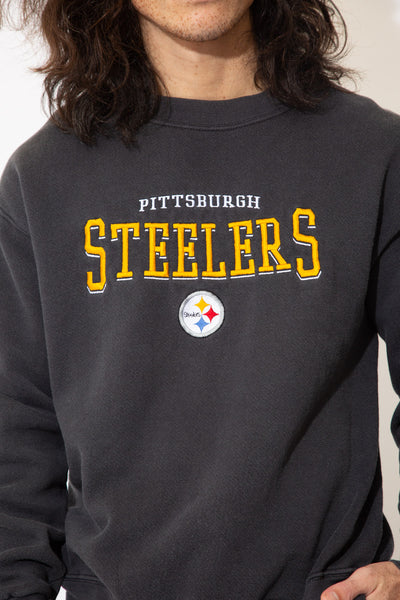 Pittsburgh Steelers Sweater