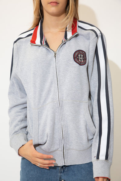 Tommy Hilfiger Zip-Up
