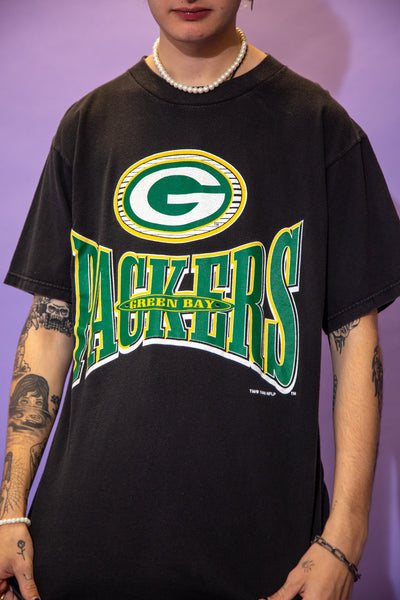 1996 Green Bay Packers Tee