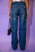 Load image into Gallery viewer, Calvin Klein Jeans