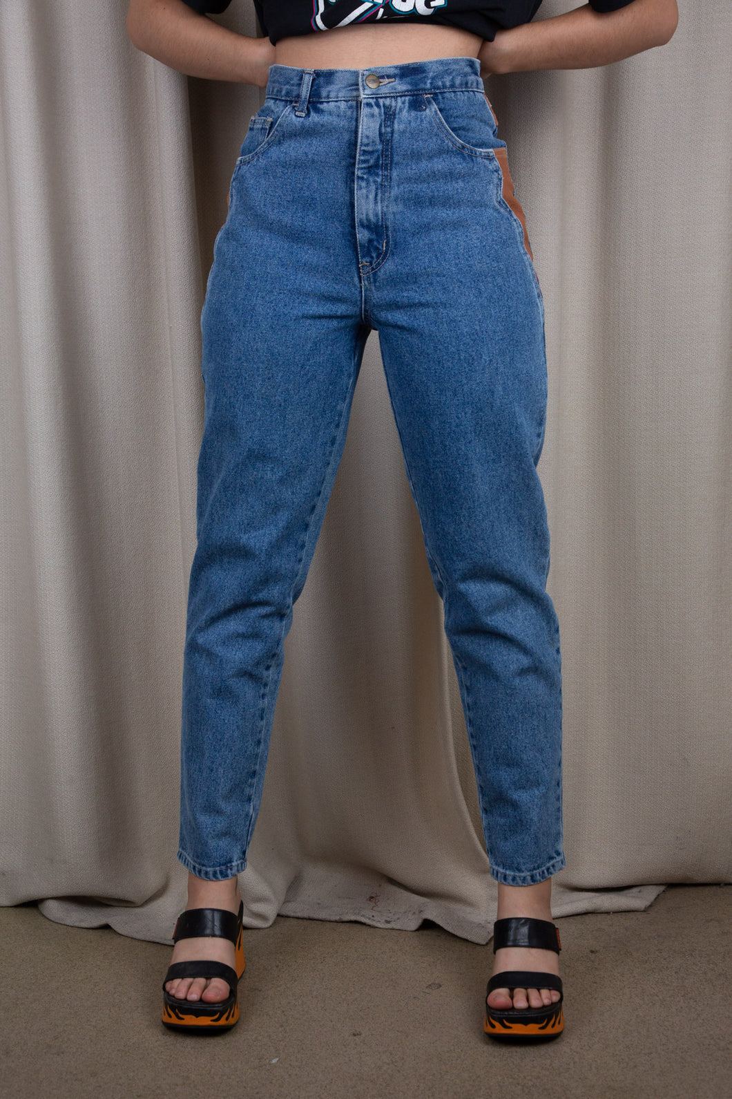 Stefano Jeans