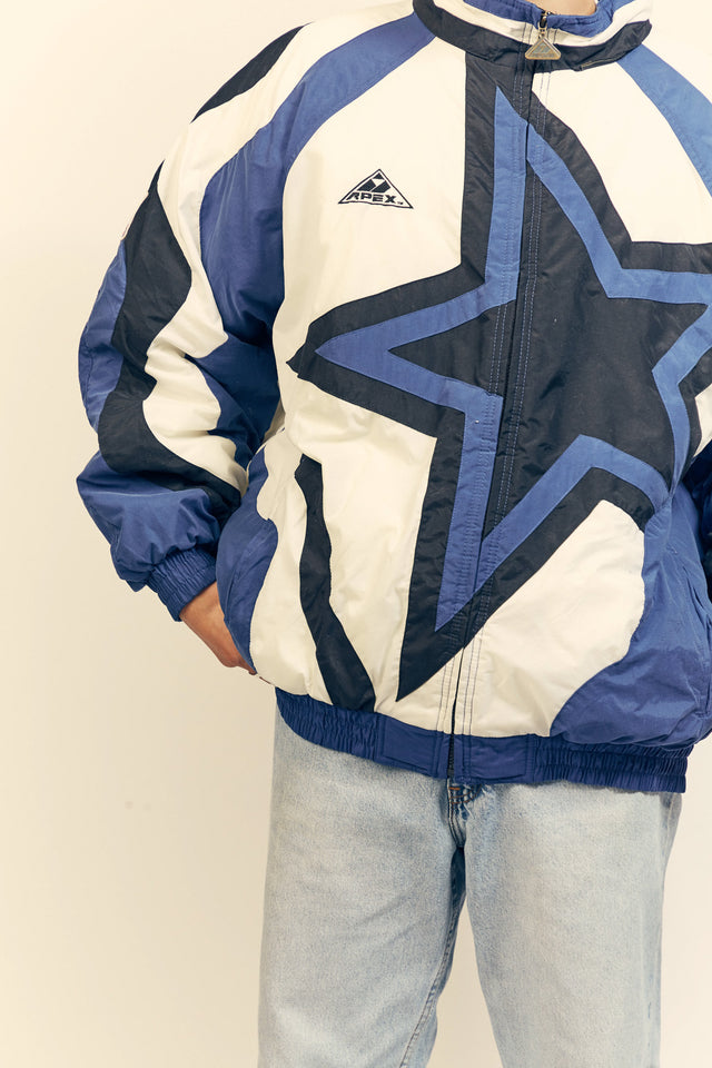 Dallas Cowboys Bomber