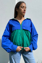 Load image into Gallery viewer, 30 Knots Sailing Jacket