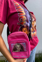 Load image into Gallery viewer, Britney Tee