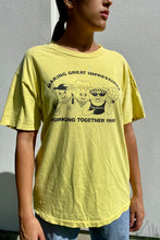 Load image into Gallery viewer, 1995 Distressed Impressions Tee