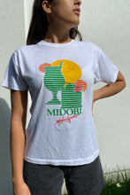Load image into Gallery viewer, Midori Tee