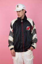 Load image into Gallery viewer, NY Devils Jacket