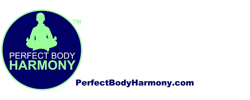 Perfect Body Harmony™