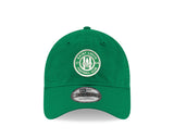 New Era 920 STLFC Logo Hat
