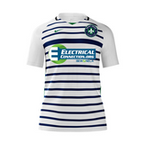 STLFC 2020 Authentic Adult Away Kit