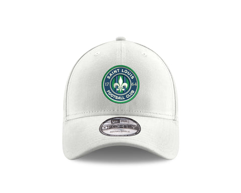 New Era  STLFC Womens Hat