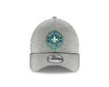 STLFC New Era 3930 Primary Logo Hat