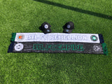 STLFC - Star Wars Night Scarf