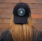 STLFC Black '47 Clean Up - Women's