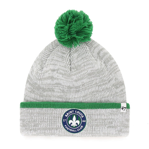 STLFC '47 Brand Stocking Hat