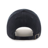 STLFC Black Primary Logo Hat - Women's