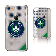 STLFC Slim Clear  iPhone 6/7/8 Case