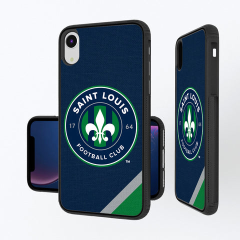 STLFC Solid Slim iPhone XR Case