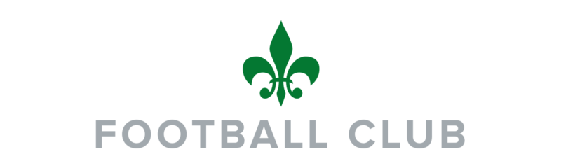 shop.saintlouisfc.com