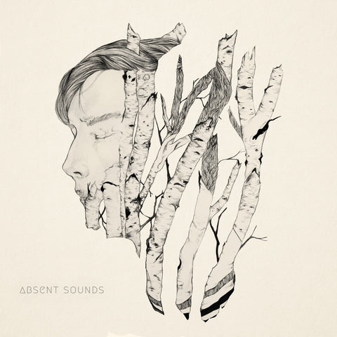 From Indian Lakes - Absent Sound
