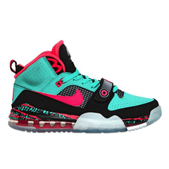Nike Bo Jackson - South Beach