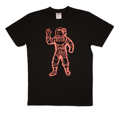 Billionaire Boys Club BB Astronaut SS Tee