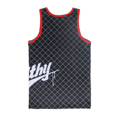 Filthy Dripped Low Bred Retro 13 Tank