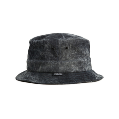 Publish Bastian Bucket Hat