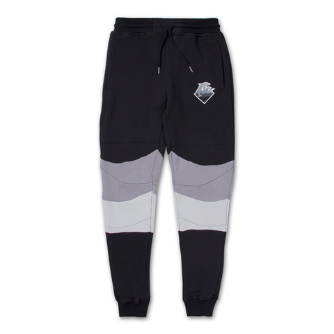 Pink Dolphin Waves Pant