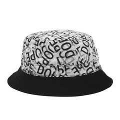 Dope - Crime Scene Bucket Hat