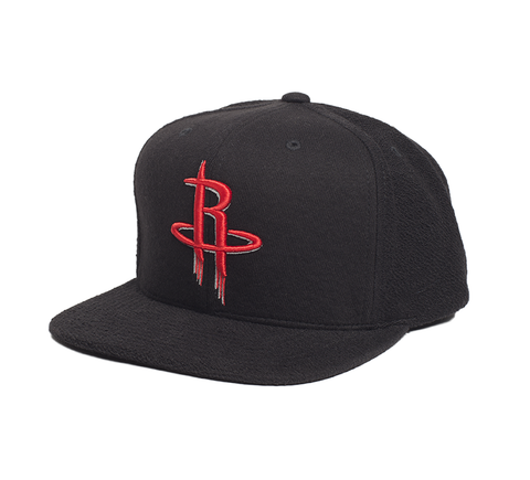 Mitchell & Ness Snapback Houston Rockets