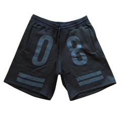 Civil Teamsta Fleece Shorts