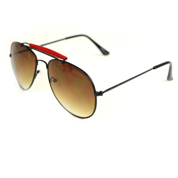 J Group NY My Style Aviators