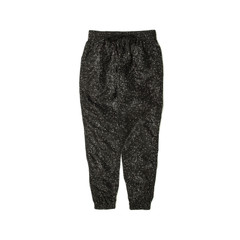 Publish Mars 3M Speckle Jogger
