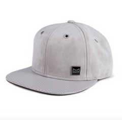 Melin The Affair Snapback, Glacier Gray, Snapback