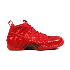 Nike Foamposite Pro Gym Red