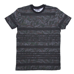 Staple Mosaic S/S Tee