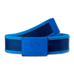 Pink Dolphin - Waves Belt