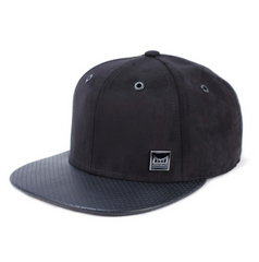 Melin The Affair Snapback, Blk, Snapback