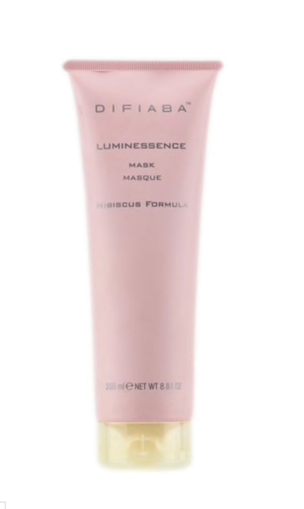 Difiaba Luminessence Mask Masque - 8.81