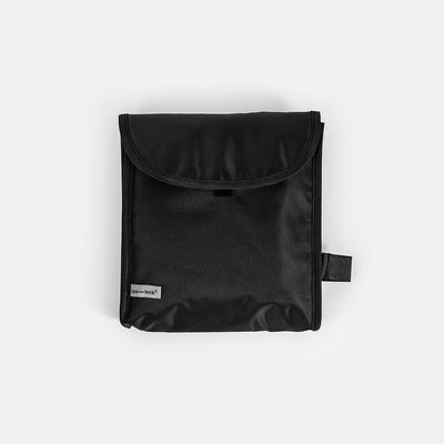 Tex-Lock Transport Bag