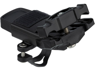 Tex-Lock Saddle Mount