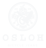 Osloh Bicycle Jeans