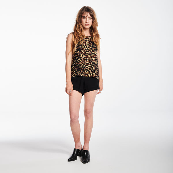INES IN TIGER