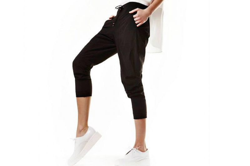 The Ultimate Pull-On Pant by Raffaello Rossi