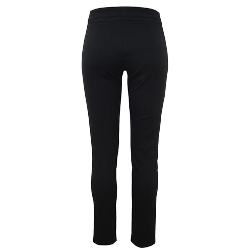 Tiffany Treloar, Super Skinny Pant Black - Tiffany Treloar