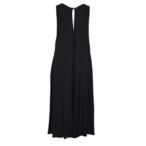 Tiffany Treloar, Jumpsuit Black - Tiffany Treloar