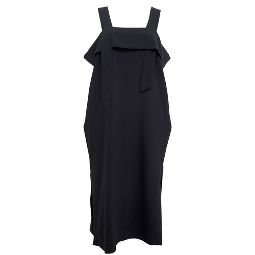 Tiffany Treloar, Tablier Dress - Tiffany Treloar