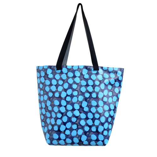 Tiffany Treloar, Shopping Tote Eixample - Tiffany Treloar