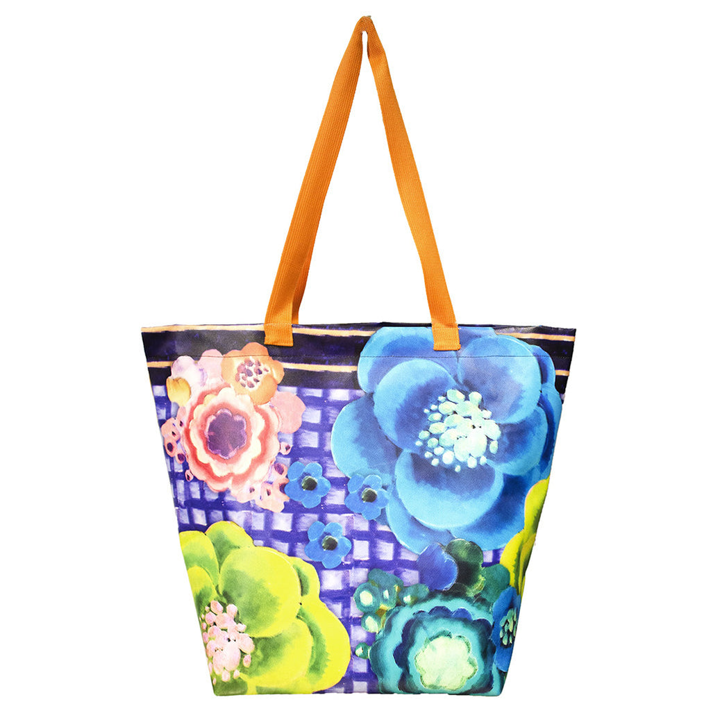 Shopping Tote Atelier